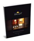 CATALOGO ARLIGHT 2011