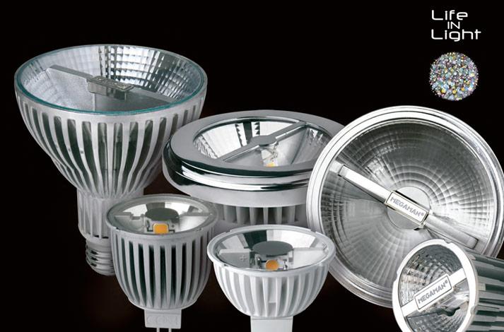 Artelum L 237 Nea De Productos Para Iluminaci 243 N Industrial Y